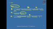 70-410: Server 2012 DHCP Lesson