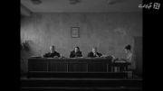 نقد فیلم آیدا: فیلم برداری به سبک عکاسی