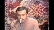 محمد ماملی قسمت 2