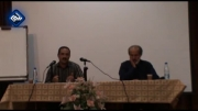 مقالات ISI و توسعه ی علمی ایران - 2