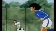 فوتبالیست ها (دوبله فارسی) - قسمت 3