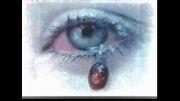 مرتضی پاشایی..چشمای من