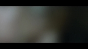 فیلم تبعیض 2013- ELYSIUM پارت 5