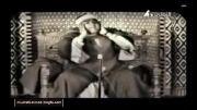 مصطفی اسماعیل-حجرات قاف-1965