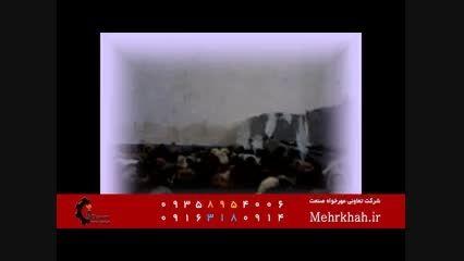 مهرخواه صنعت -تولید و فروش جوجه مرغ های دورگه کرمانشاهی
