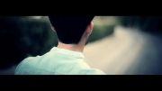تیزر آلبوم یک و یازده دقیقه با صدای ماهان بهرام خان