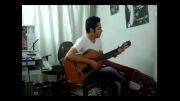 آهنگ زیبای شادمهر-هزارو یک شب- اجرا از علیرضا مهاجر