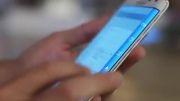 ویدیویی از گوشی جدید سامسونگ Galaxy Note Edge