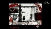 روضه امام حسین با نوای زنده یاد حاج حسن ذوالفقار