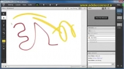 What's New in Adobe Connect 9.4- Whiteboard Tools