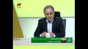 سخنان جنجالی محمد مایلی کهن در نود!!!(داغ داغ داغ)