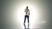 موزیک ویدیوی حمید صفت بنام سوختگان HD