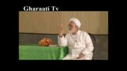 قرائتی / برنامه درسهایی از قرآن 15 فروردین 92