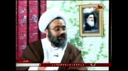 دانشمند - کی میتونه نایب امام بشه