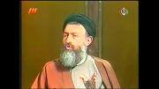 سخنرانی شهید آیة الله دكتر بهشتی