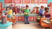 بهترین انیمیشن سال 2015 تا به الان انیمیشن کده