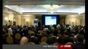 لحظه شماری تحریم کنندگان ایران برای لغو تحریم ها