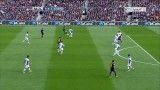 بارسلونا vs ختافه | 3 - 0 | گل ویا