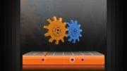 آموزش  مفاهیم پایه انیمیشن در نرم افزار انیمیشن سازی مایا 19