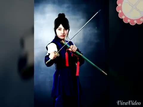 لی مین هو و سوزی( نظرسنجی )بهم میان ؟؟؟؟