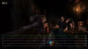 تست سه SLI Titan در Metro Last Light از Guard3d.com
