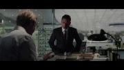 فیلم سینمایی مردعنکبوتی شگفت انگیز - پارت 9