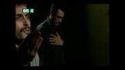 نوحه ترکی لبیک یا حسین/پخش از شبکه اون دورد تیوی-on4tv