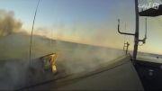موشک کروز ضد کشتی نروژی NSM