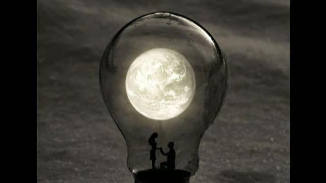 آهنگ بسیار زیبای Olivia Ong - Fly Me To The Moon