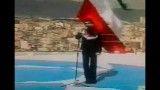 ویژه برنامه ی تحویل سال نو با اجرای علی لهراسبی - قسمت دوم