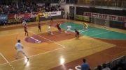 اسلوونی 5 - 5 اسپانیا