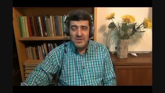 جلسه ششم بررسی ( نقد لوح عمه ) تنبیه النائمین نقد...