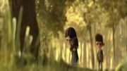انیمیشن ParaNorman 2012 | دوبله فارسی | پارت 09