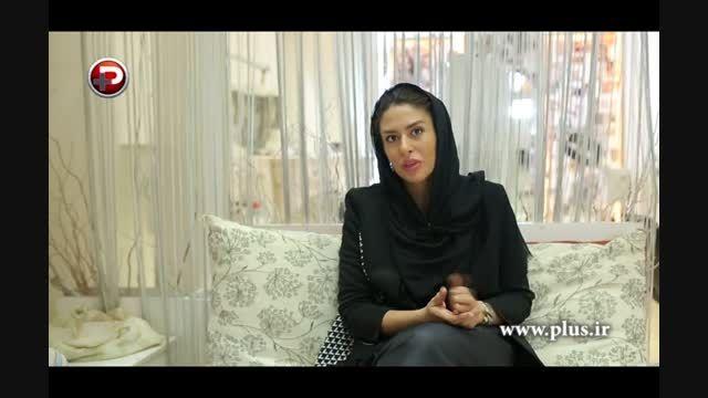 رنگ و مش های میلیونی در آرایشگاه های زنانه تهران!!!