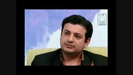 استاد رائفی پور - پیرامون تحولات یمن