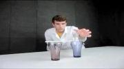 ترفند های کوکاکولا