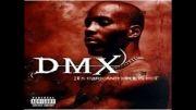 F***kin' Wit' D   DMX