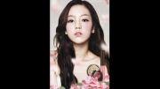 ♥♥♥عکس های بازیگران کره ای♥♥♥