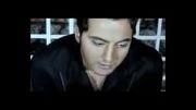 موزیک ویدئو بسیار زیبای محمد رضا شکری - شیرین و فرهاد