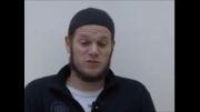 بِن گِرِشام، از نیوزیلند: راه من به سوی اسلام