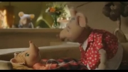 آنونس فیلم شهر موشها 2