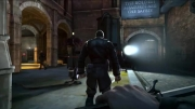 تریلر بازی : Dishonored Game of the Year Edition - Trailer