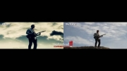 Music Video - BG