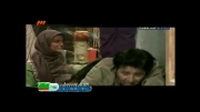 محسن چاوشی؛ وضعیت سفید