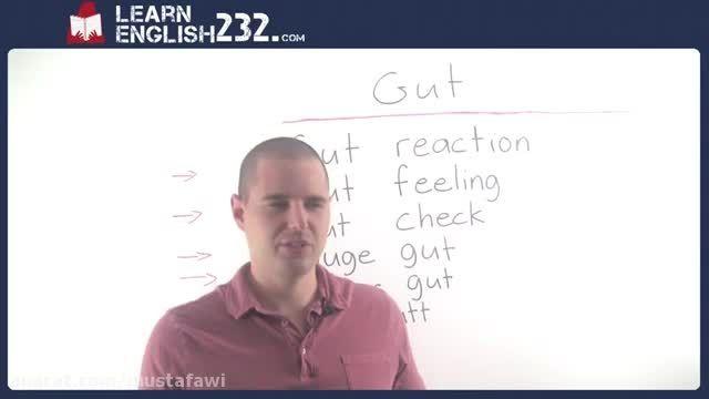 آموزش اسلنگ های زبان انگلیسی (برای بهتر صحبت کردن)