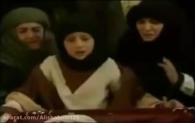 سعید جهانگیری  در اسلامشر