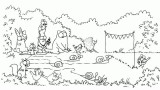 Simon's Cat-5