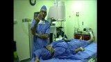 سنگ شکنی کلیه - دکتر حسین کرمی