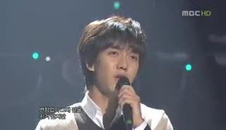 Lee Seung Gi - Won Ha Go Won Mang Ha Go