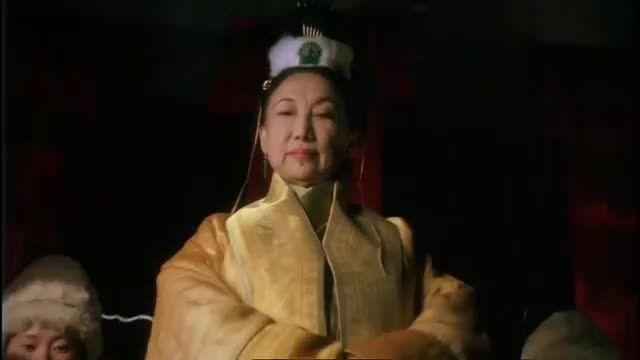 تریلر فیلم Chinese Odyssey 2002